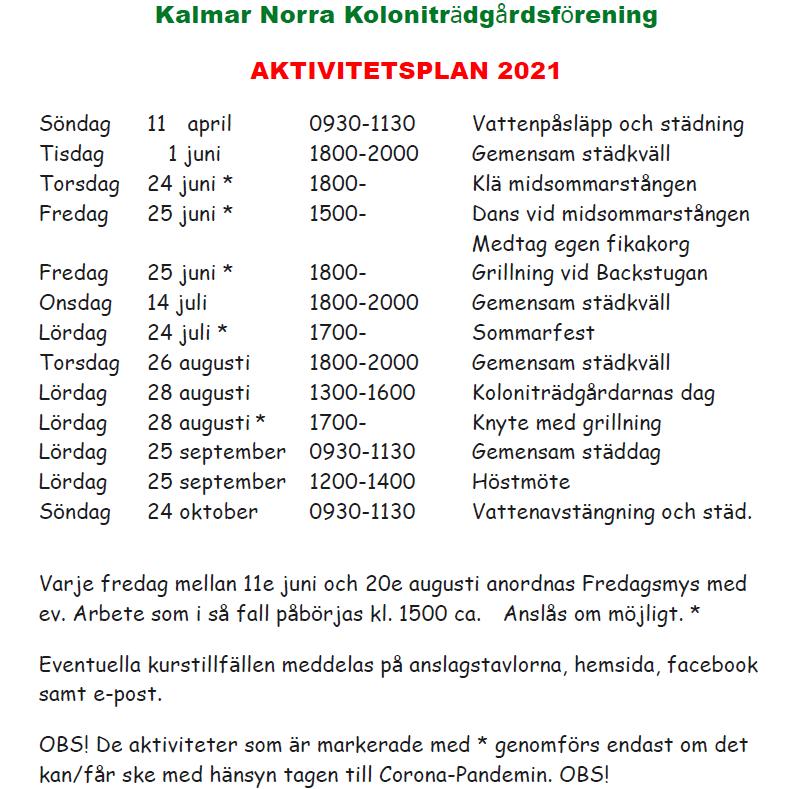 Kollo_Aktivitetsplan_2021